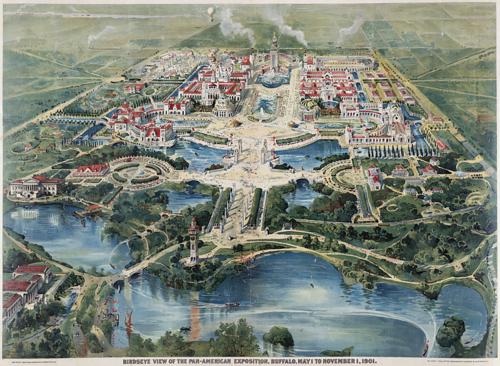 800px-Pan-American_Exposition,_Buffalo,_1901