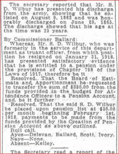 January 31 1918